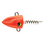 Daiwa-Prorex-Screw-in-vertikaalijigipaa-30-g-3-kpl