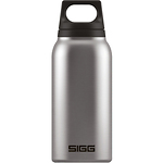 SIGG-Hot--Cold-Brushed-termospullo-03-l