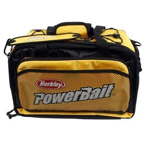 56-0084 | Berkley Large Tackle Bag kalastuslaukku