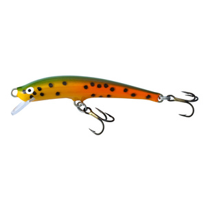 56-1408 | Nils Master Invincible floating 8cm 8g vaappu  32
