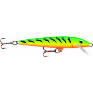 56-1944 | Rapala Original 07 7cm/4g FT