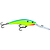 56-2067 | Rapala Deep Tail Dancer 11 11cm/22g PRT