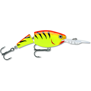 56-2129 | Rapala Jointed Shad Rap 07 7cm/13g HT