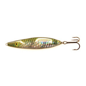56-2708 | Westin Great Heron lusikkauistin 77mm 18g Green Sardine