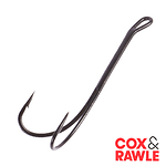 Cox--Rawle-hook-traditional-salmon-fly-double2-6