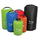 JR-Gear-Light-Weight-Dry-Bag-kuivasakki-20-l-vihrea