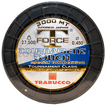 Trabucco-T-Force-Tournament-monofiilisiima-045mm-3000m