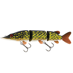 Mike-the-Pike-HLSB-220-mm-80-g-Sinking-Pike