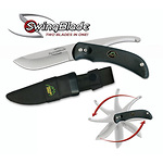 Outdoor-Edge-SwingBlade-taittoveitsi