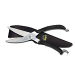 Outdoor-Edge-Game-Shears-riistasakset