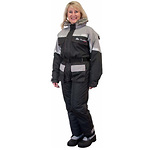 DD-PolarMate-Lady-Plus-haalarit-koko-XXL