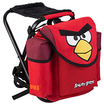 Rapala-Angry-Birds-Childrens-Chair-Pack--reppujakkara