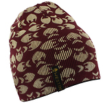 Westin-Reversible-Beanie-One-Size-BlackOxblood