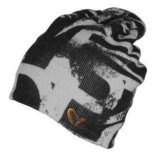 56-7401 | Savage Gear Printed Beanie