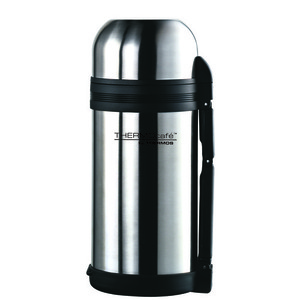 56-7501 | Thermos Multipurpose - ruokatermospullo 1,2l