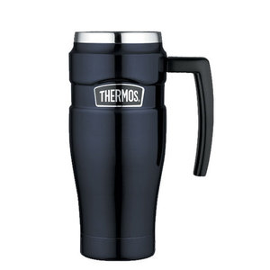 56-7502 | Thermos Stainless King - muki 470ml