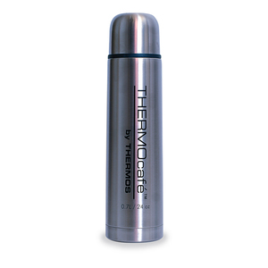 56-7509 | Thermos Metal 0,7l - termospullo