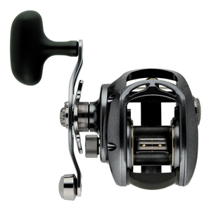 56-7606 | Daiwa Lexa 300/400 Power Handle kampi