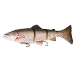 Savage-Gear-3D-Trout-Line-Thru-haukiviehe-Slow-sink-15cm35g