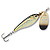 56-8105 | BlueFox Minnow Super Vibrax 01 5gG