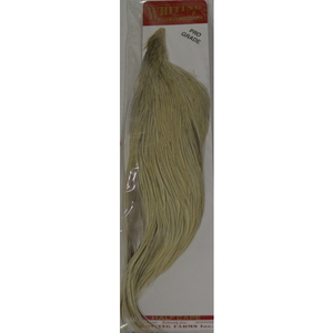 56-9446 | Whiting Pro Grade 1/2 cape natural dun