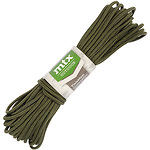 MTX-Outdoor-Yleiskoysi-3-mm-15-m