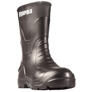57-0234 | Rapala Sportsman's EVA Summer Boot -saappaat