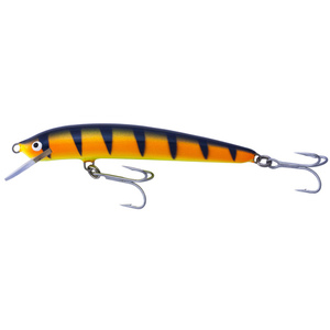 57-0531 | Nils Master Invincible floating 12cm 24g vaappu  8