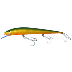 57-0550 | Nils Master Invincible floating 20cm 70g vaappu  30