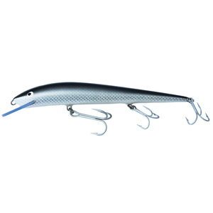 57-0553 | Nils Master Invincible floating 20cm 70g vaappu  74