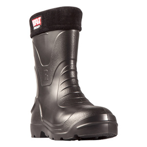 57-0923 | Rapala Sportsman's Winter Boot Short 37 -kengät