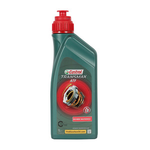 59-0097 | Castrol ATF Multivehicle 3309 1l