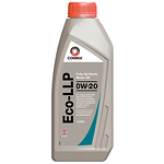 Comma-Eco-LLP-0W-20-VW-5080050900-1l