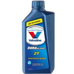 59-2024 | MP-Valvoline 2T Durablend Scooter 1l