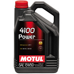 Motul-4100-Power-15W-50-5l-A3B4-Technosynthese