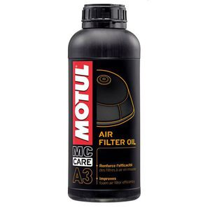 59-3005 | MP Motul Air Filter Oil ilmansuodatinöljy 1L