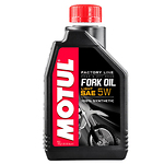 MP-Motul-Fork-Oil-Factory-Line-5W-1L