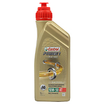 MP-Castrol-Power1-Racing-10W-50-tayssynteettinen-1L