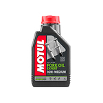 MP-Motul-Fork-Oil-Expert-10W-1L