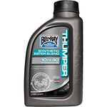 Bel-Ray-Thumper-racing-synthetic-Ester-Blend-4T-10W-40-1L
