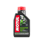 MP-Motul-Scooter-Expert-2T-1L