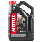 MP-Motul-7100-20W50-4T-4L