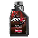 MP-Motul-10W-50-300V-Factory-Line-RoadOff-Road-1L