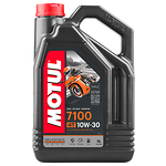 MP-Motul-7100-10W-30-4T-4L