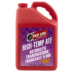 Red-Line-High-temp-ATF-378L