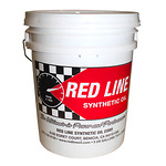 Red-Line-High-temp-ATF-189L