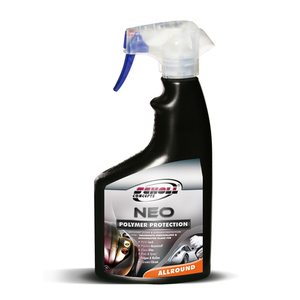60-00572 | Scholl Concepts NEO polymer protection 500ml