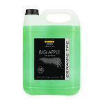 KORREK-PRO-CERAMIC-TFC-BIG-APPLE-Car-Shampoo-5-l