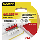 Scotch-Mattoteippi-20-m-x-50-mm