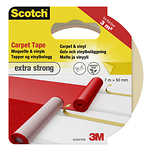 Scotch-Mattoteippi-extra-strong--7-m-x-50-mm